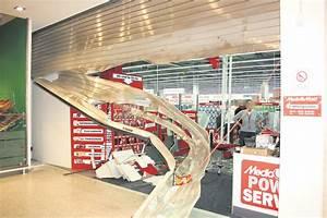 Tt Markt Buchholz : pkw rast in media markt buchholz ~ A.2002-acura-tl-radio.info Haus und Dekorationen