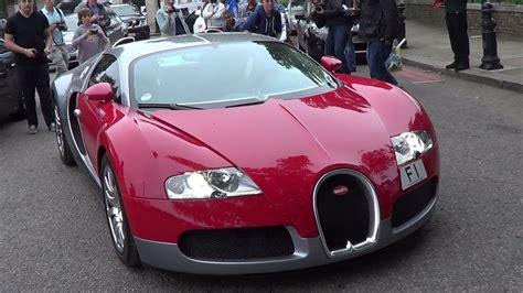 cheapest bugatti veyron   world youtube