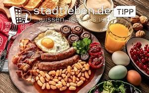 Frühstücken In Wiesbaden : win tipps fr hst ck brunch in wiesbaden ~ Watch28wear.com Haus und Dekorationen