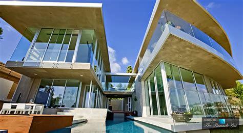 Avicii Luxury Home In Los Angeles Alux