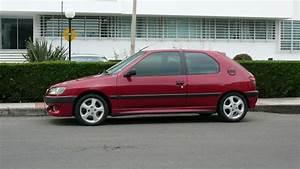 Peugeot Somain : elcarrusel 1995 peugeot 306 specs photos modification info at cardomain ~ Gottalentnigeria.com Avis de Voitures