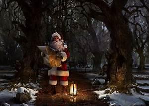 Weihnachten In Hd : weihnachten hd wallpaper hintergrund 1920x1358 id 240626 wallpaper abyss ~ Eleganceandgraceweddings.com Haus und Dekorationen