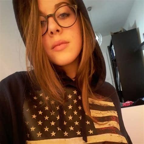 Agnese - YouTube