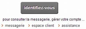 Orange Portail Pro : portail mail orange ~ Nature-et-papiers.com Idées de Décoration