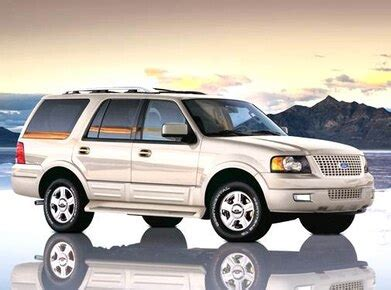 blue book value for used cars 2006 ford 2006 ford expedition pricing ratings expert review kelley blue book