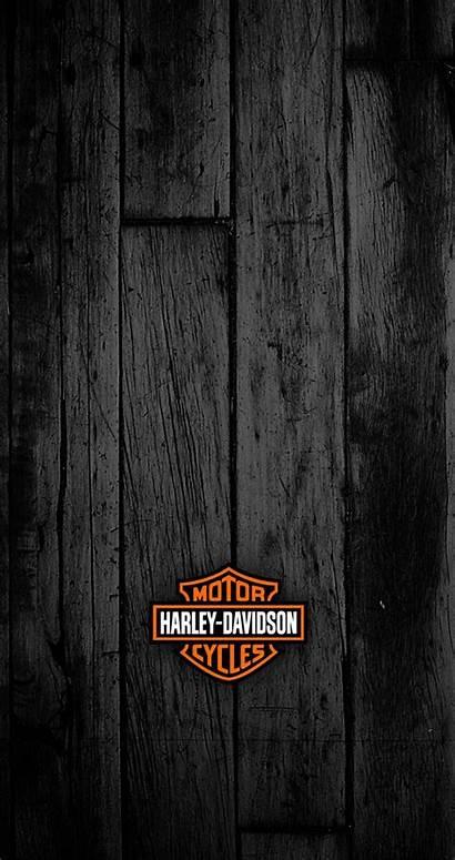 Harley Davidson Iphone Lowrider Motorcycle Pink Wallpapers
