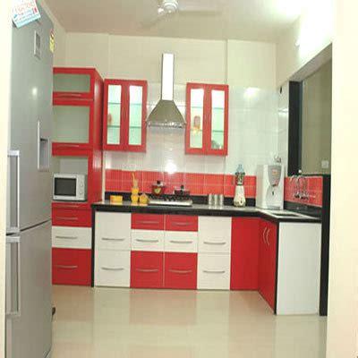 home design and decor reviews 28 home design and decor reviews 100 home design and decor reviews cactus landscape ideas