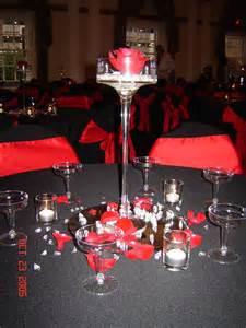 Martini Glass Centerpiece Vase Vases Sale