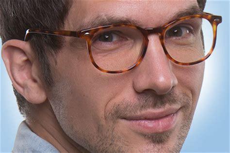 moderne brillen 2017 moderne brillen 2018 herren les baux de provence