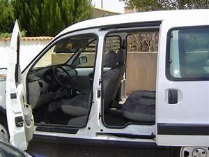 Pneu Kangoo 4x4 : troc echange vends ou echange kangoo 2004 4x4 gps comme neuve sur france ~ Gottalentnigeria.com Avis de Voitures