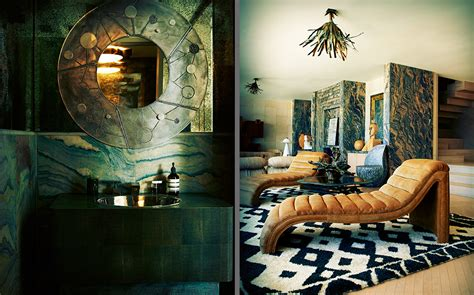 HD wallpapers who is interior designer