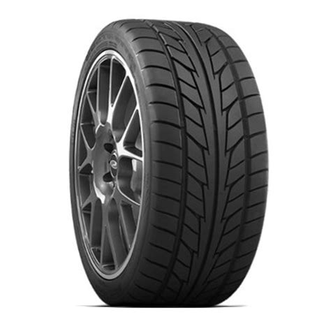 nitto nt tires