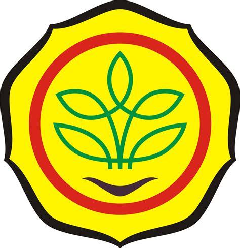 logo logo kementerian negara linkdesain