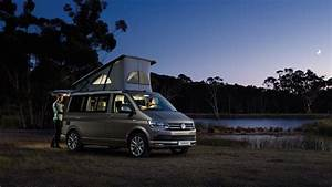 Van Volkswagen California : vw california lease deals swiss vans bridgend ~ Gottalentnigeria.com Avis de Voitures