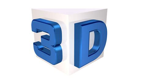 creation modelisation  actualisation de logos en
