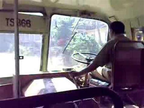 ksrtc bus   story youtube