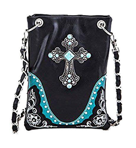 ona handbags bebe holographic ona quilted chain crossbody purse silver purses crossbody
