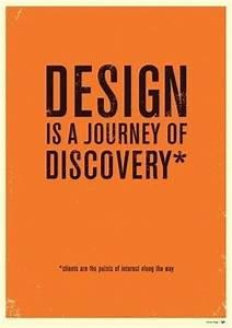 Interior Design... Design Brainy Quotes