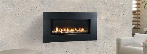 monessen gas fireplaces artisan vent free gas fireplaces monessen hearth