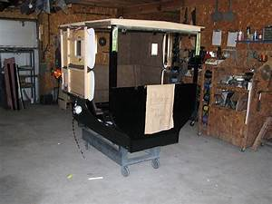 amish buggy back to basis buggies wagons horse and With amish building contractors