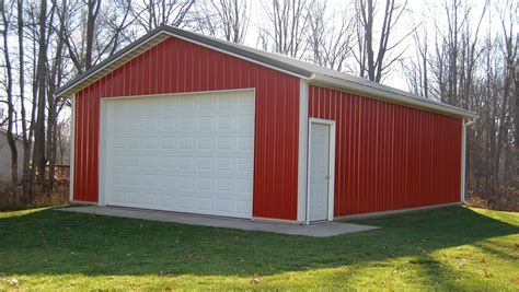 what is a pole shed decorating awesome hansen pole buildings for modern