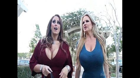Hot Brunette Lifeguard With Huge Tits Eva Notty Fucks By The Pool Servipornoclub Best Xnxx