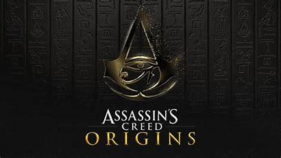 Creed Origins Assassin Know Need Ghost Icon
