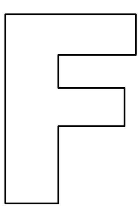resultado de imagen para moldes de letras grandes alphabet numbers