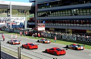 Circuit Automobile Italie : mugello circuit how to get to the mugello race track for italian moto gp and more ~ Medecine-chirurgie-esthetiques.com Avis de Voitures