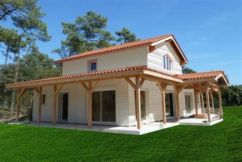qui sommes nous maisons bois massif et ossature bois alaya maisons bois