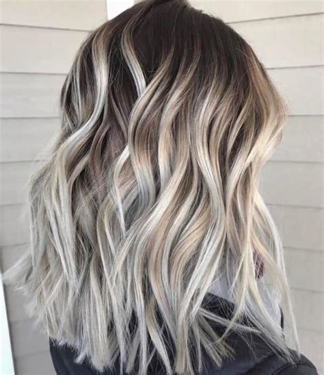 Fabulous Ombre Hairstyles That Will Give You A Different