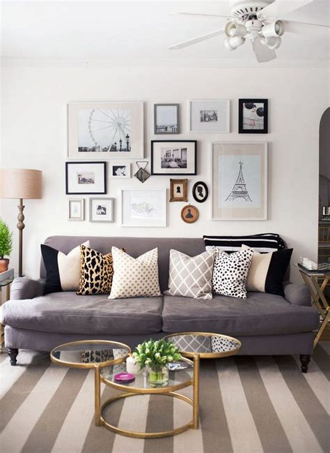 living room wall decor 25 best ideas about living room wall on 7143