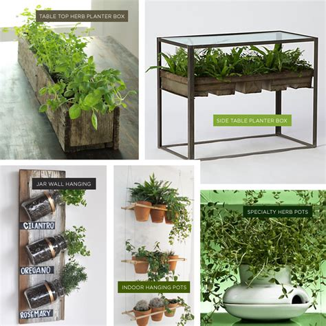 indoor herb planter box image search results