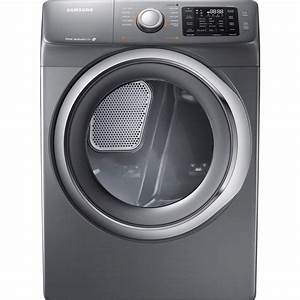 Diagram Of Samsung Dryer