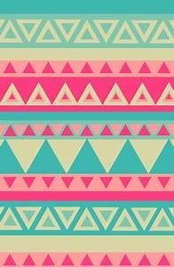 Pattern Palette - (via Graphic Design / Aztec)