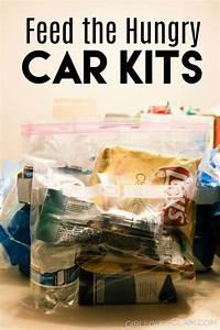 Kit Auto Glam : best 25 car kits ideas on pinterest car emergency kits emergency kit for car and auto ~ Medecine-chirurgie-esthetiques.com Avis de Voitures