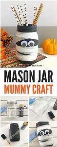Halloween Store Wuppertal : 250 best halloween images on pinterest jars craft ideas and glass ~ Buech-reservation.com Haus und Dekorationen