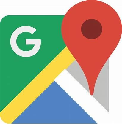 Maps Google Map Googlemaps Ask4movie Api Icons