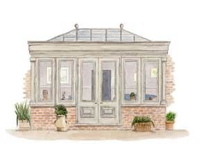 bespoke kitchens ideas how much does an orangery cost burberry harris moon