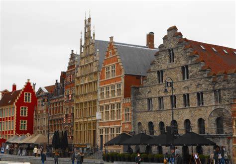Häuser Mieten In Belgien wohnung in belgien mieten f 252 r leben urlaub oder wg in belgie