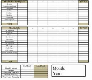 home finance bill organizer search results new With home finance bill organizer template