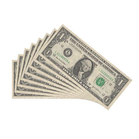 Dollar Currency Money · Free photo on Pixabay