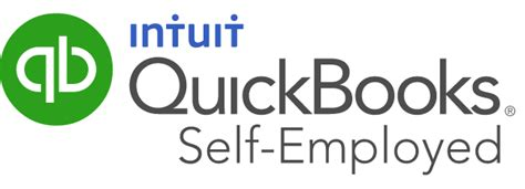 quickbooks  employed bookkeeping  products choosewhatcom