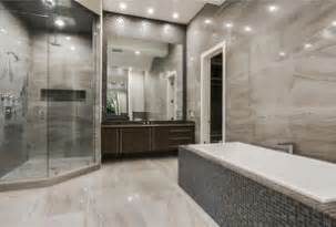 Signature Bathrooms by Modern Master Bathroom Design Ideas Amp Pictures Zillow