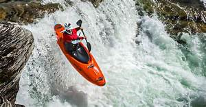 Best 3 Crossover Kayaks For The Money