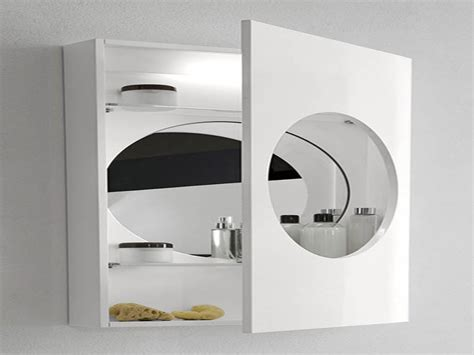 Mirror Designs For Bathrooms, Bathroom Mirror Cabinet Ikea
