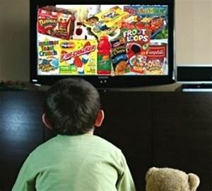 Monitoring Screen Time Helps Combat Childhood Obesity, and ...