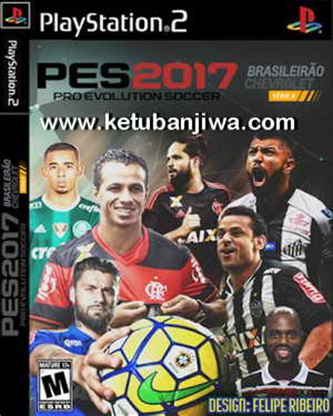 Pro Evolution Soccer 2013 Ps2 Iso Download