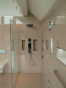Badezimmer Altersgerecht Umbauen Zuschuss Krankenkasse : badezimmer altersgerecht umbauen abfluss reinigen mit hochdruckreiniger ~ Fotosdekora.club Haus und Dekorationen