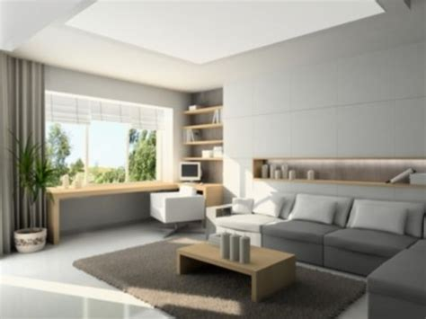 Wohnzimmer Und Arbeitszimmer Kombiniert  Home, Sweet Home